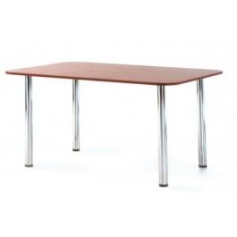 С-К1 Стол обеденный