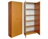 ШДО-4 Шкаф для документов