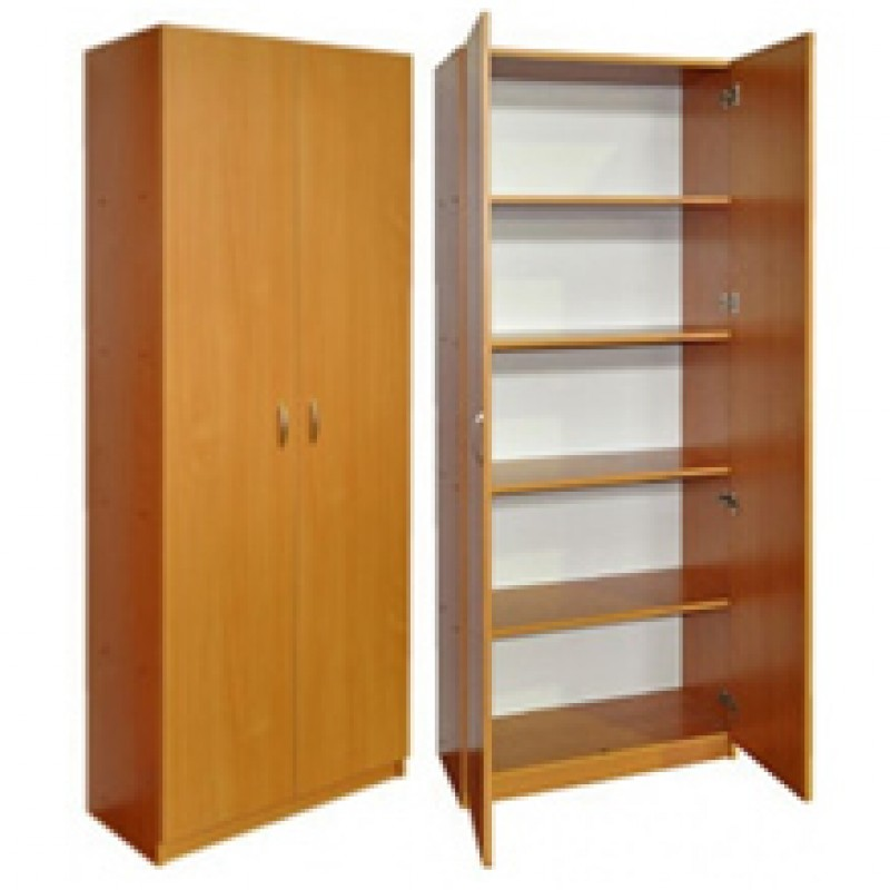 Шдо-4 шкаф для документов.