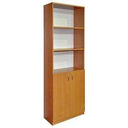 ШДО-5 Шкаф для документов полуоткрытый