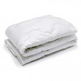 Одеяло синтепон 172х205