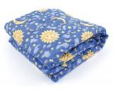 Одеяло синтепон 110х190